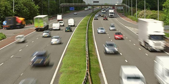 motorway_uk