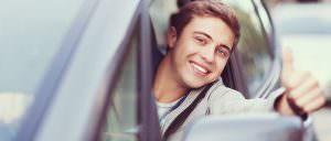 New Drivers should heed Brakes warning
