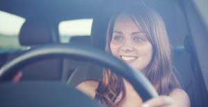 Black box insurance improves driving