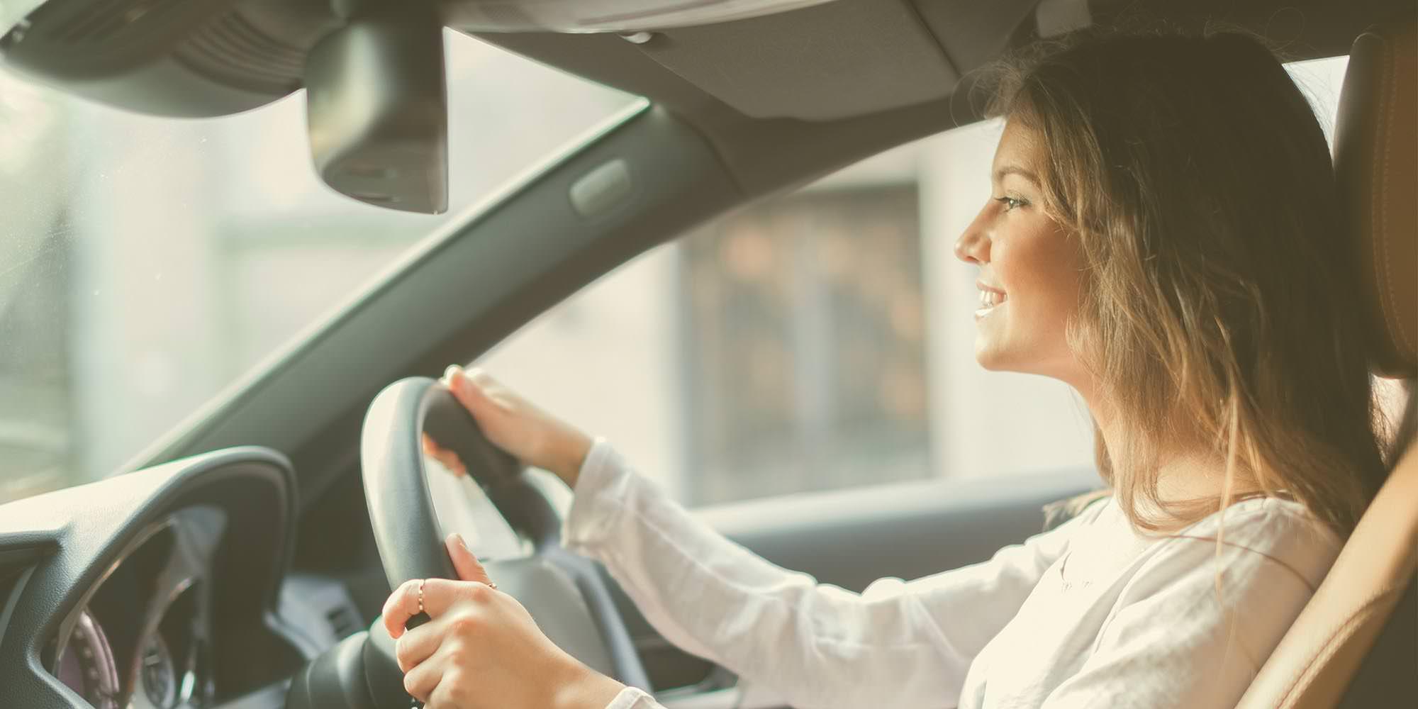 car_driver