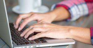 DVLA Phishing Email