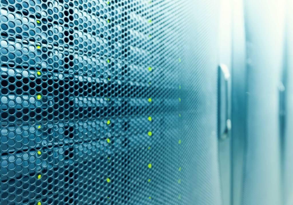 Data big telematics