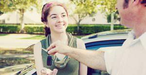 Teaching Safer Driving