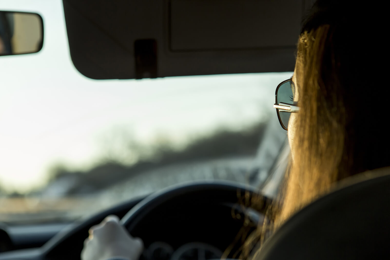 ffad3b6a45a Top Tips for Driving in the Summer