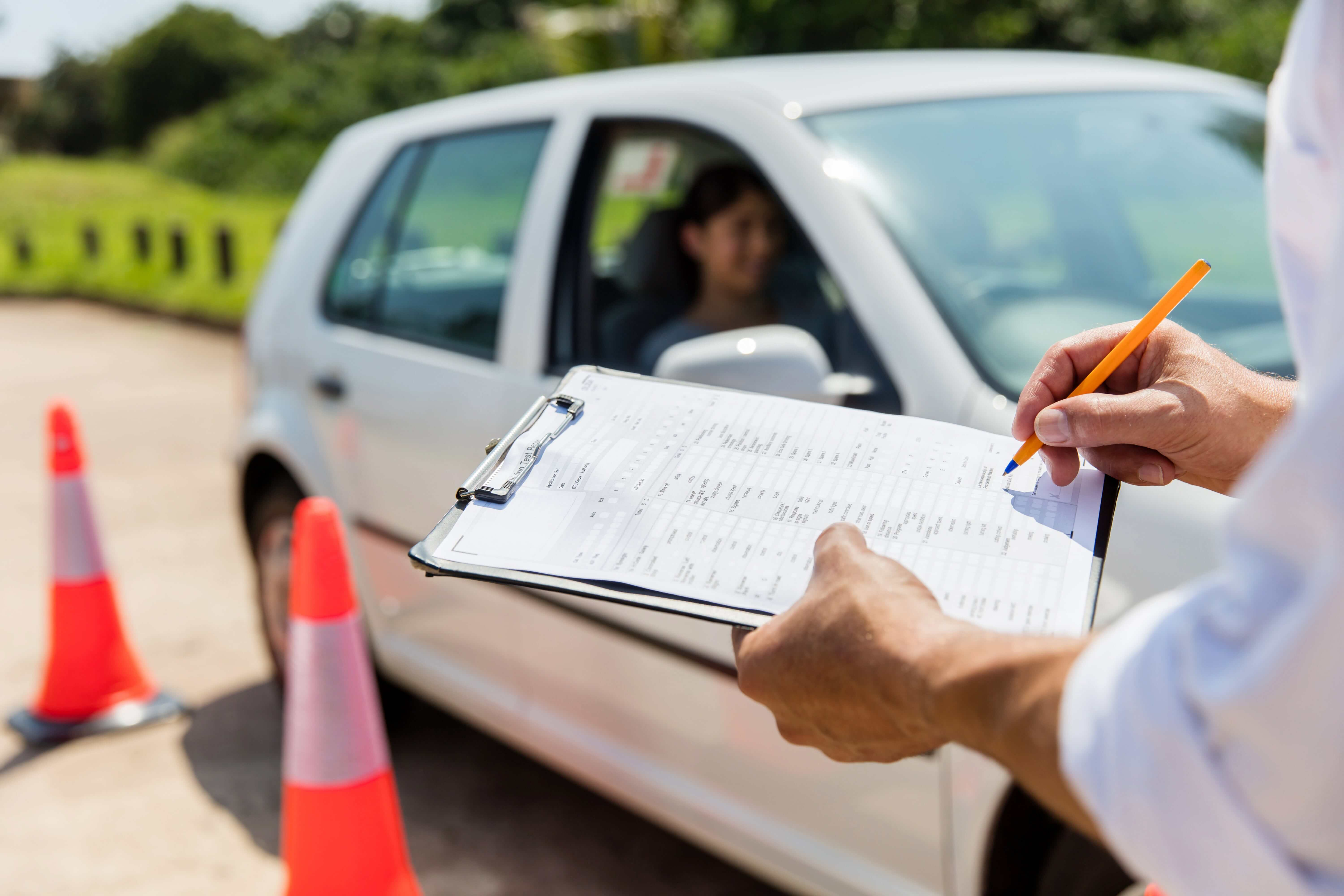 Driving_test_covid