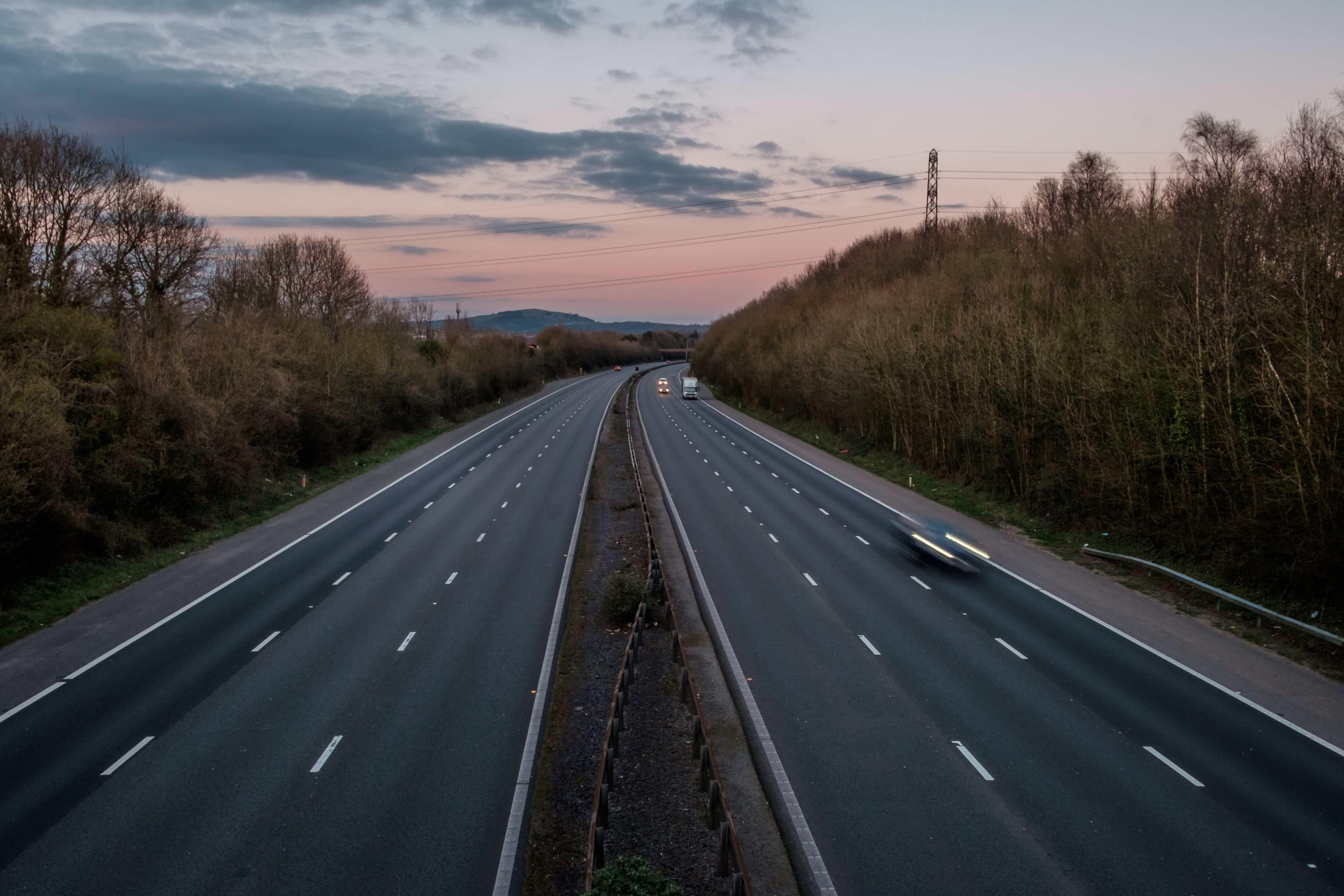 Deserted_Motorway