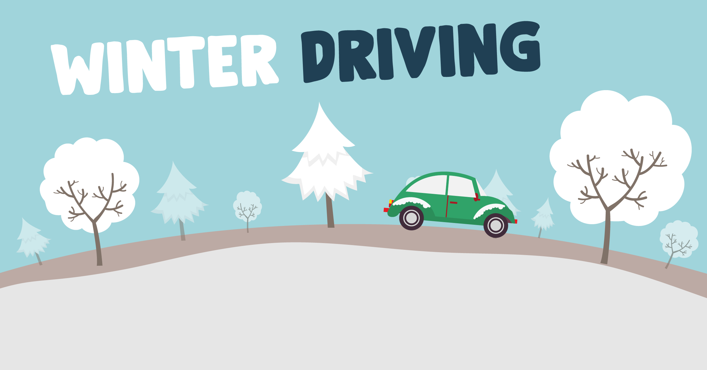 winter_driving_infographic