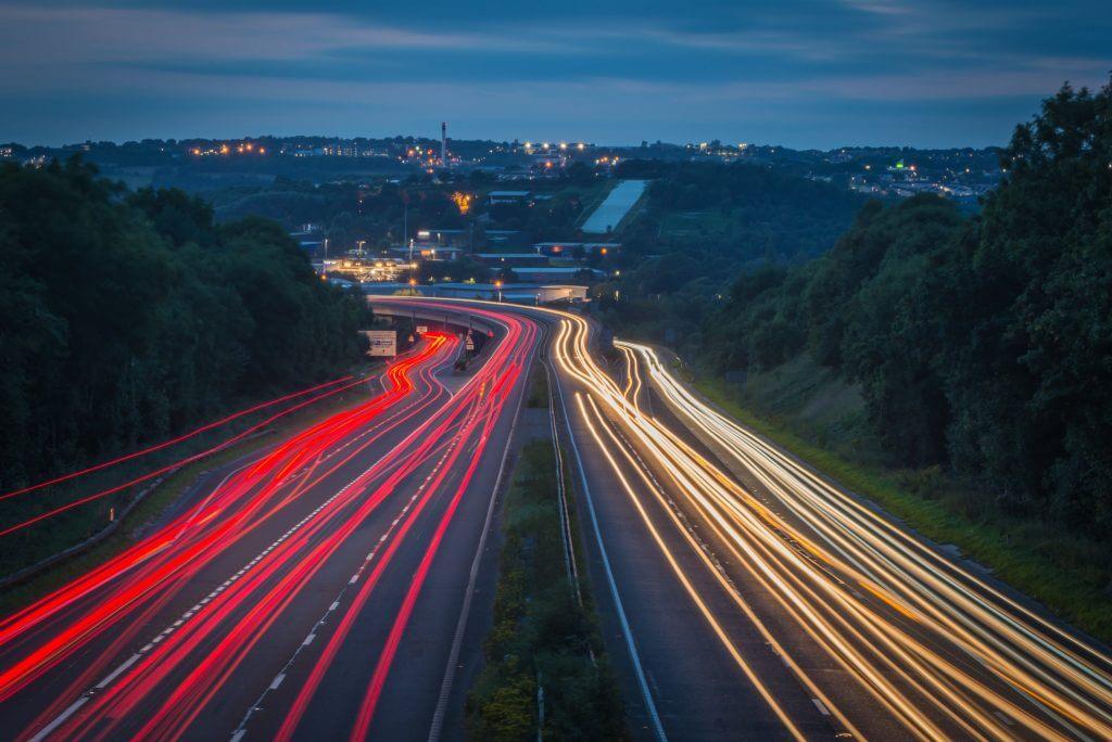 night_motorway_driving_uk