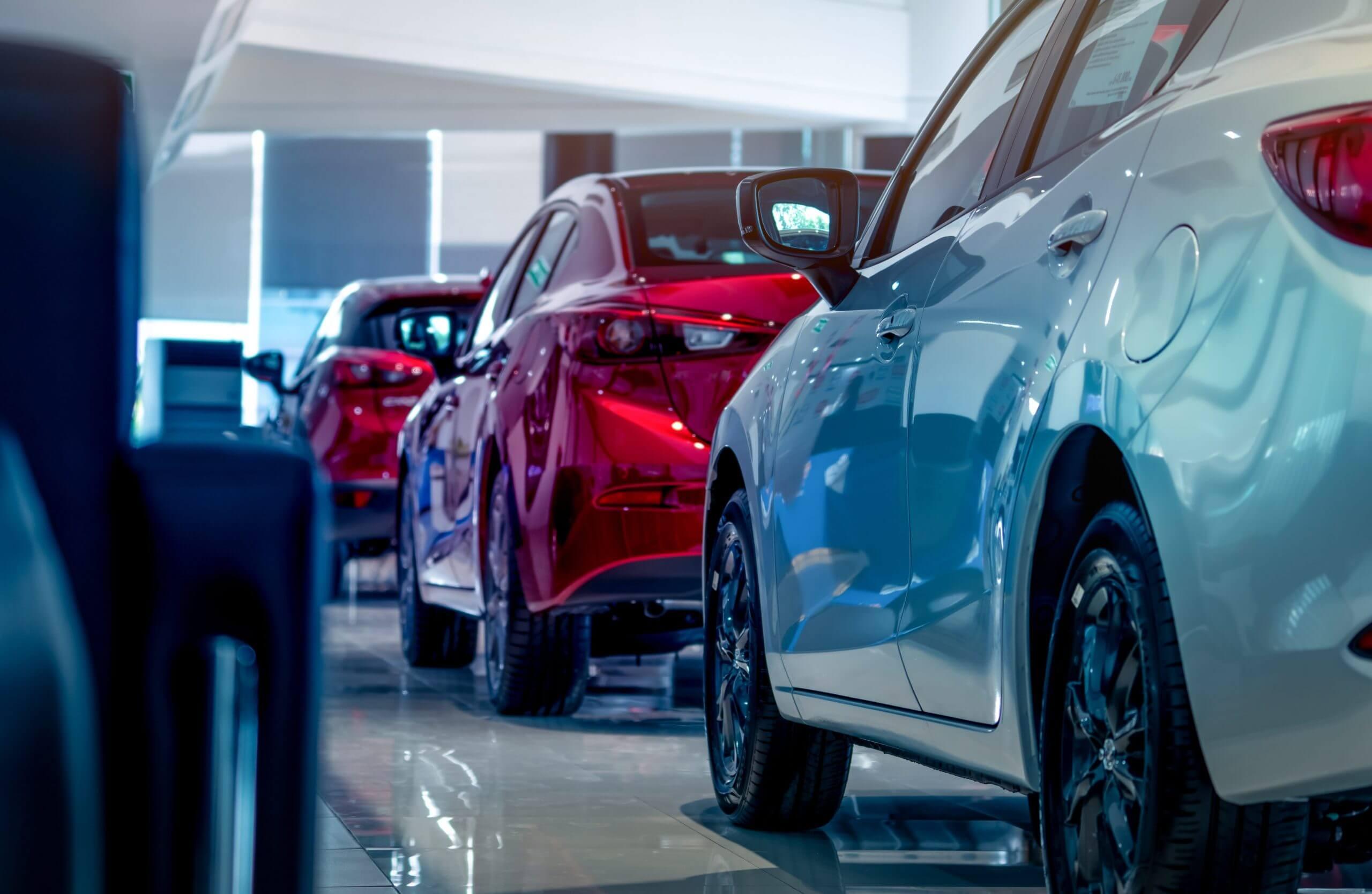 car_showroom_luxury_vehicles