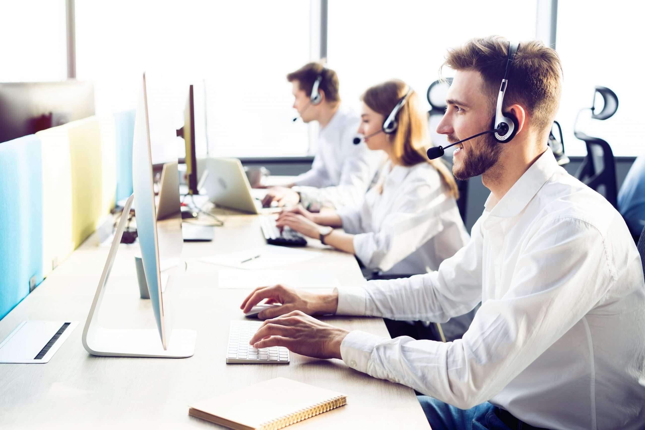 customer_call_centre